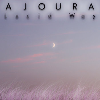 Lucid Way cover art