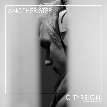 Another Step cover art