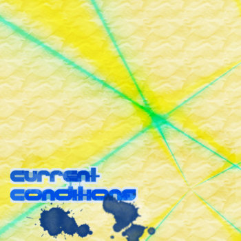 Current Conditions cover art