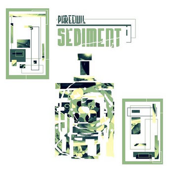Sediment cover art