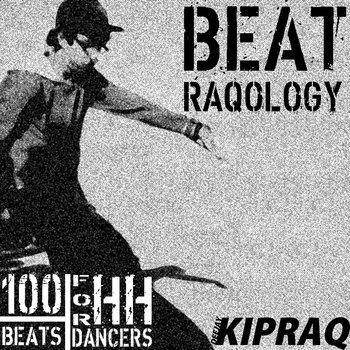BeatRaqology cover art