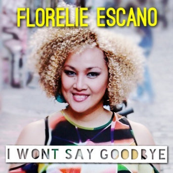 I Won&#39;t Say Goodbye cover art