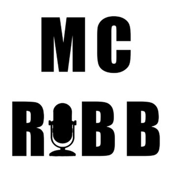 MC RiBB (Disc I) cover art