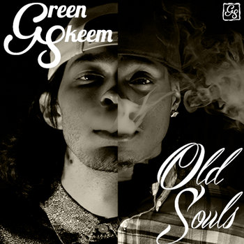 Old Souls cover art