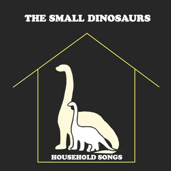 Household Songs cover art
