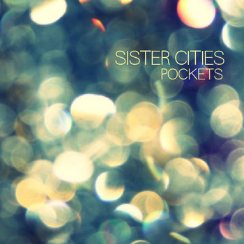 Pockets EP cover art