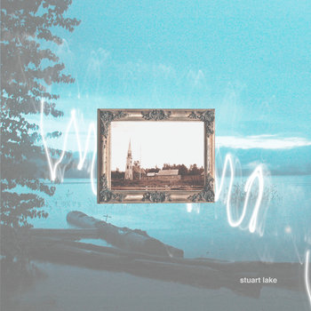 Stuart Lake cover art