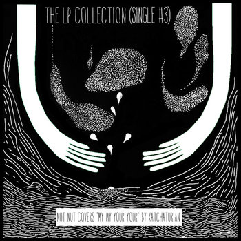 The LP Collection (Single #3) cover art