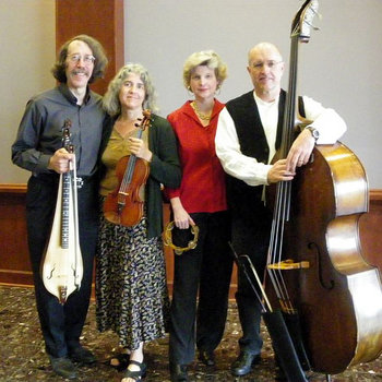 a3993065202 2 Klezmer music workshop for amateurs: play in a klezmer cabaret orchestra in July! Durham, NC