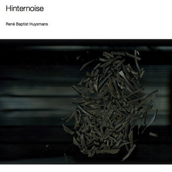 Hinternoise cover art
