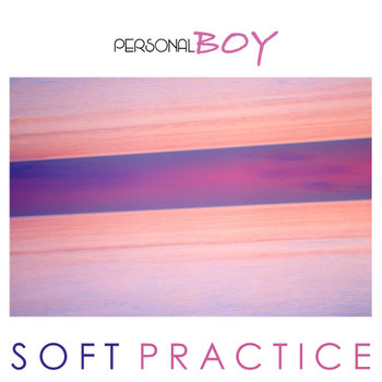 Soft Practice cover art