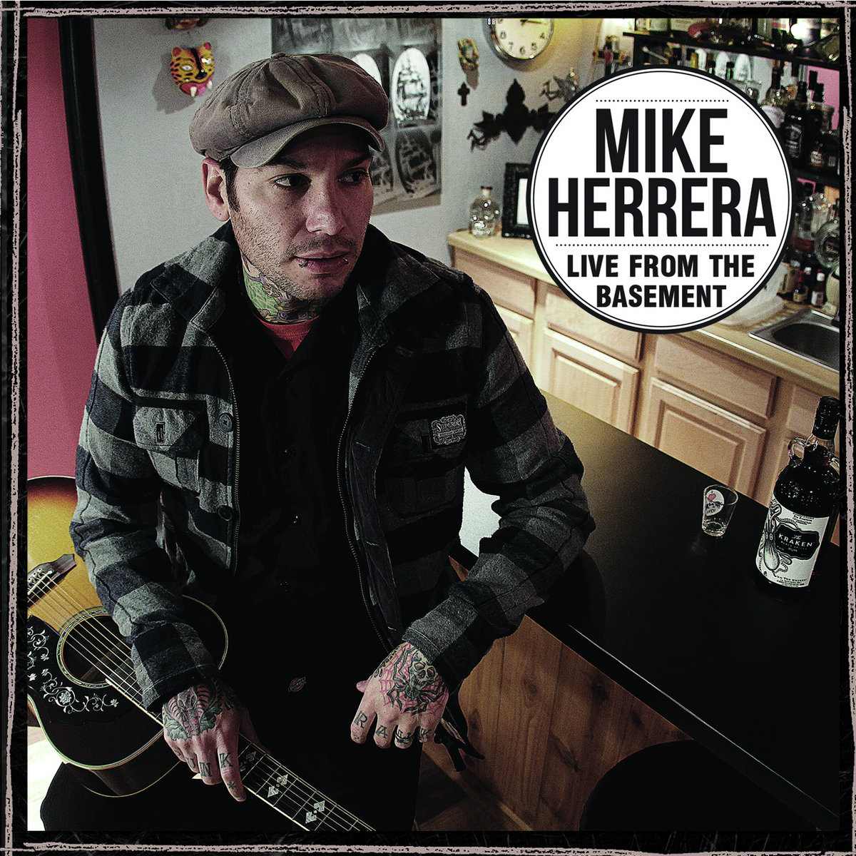 Great download mike herrera live from the basement 1200 x 1200 · 780 kB · jpeg