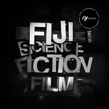 Science Fiction Film [mn005] cover art