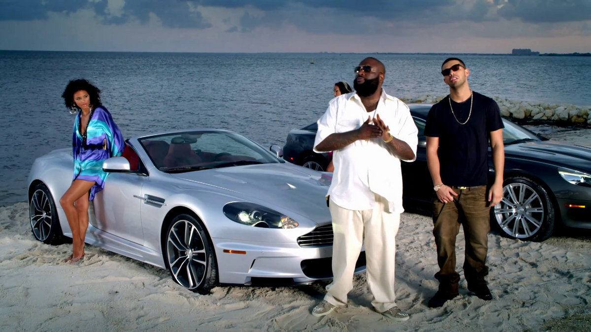 rick ross aston martin music type beat mikey kush. Cars Review. Best American Auto & Cars Review