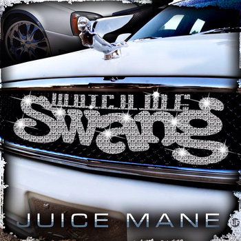 Watch Me Swang cover art