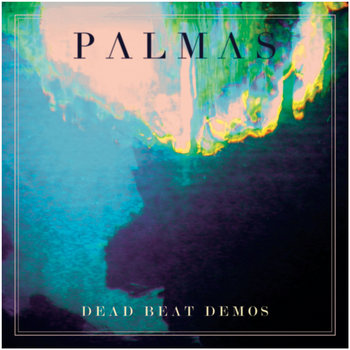 Dead Beat Demos cover art