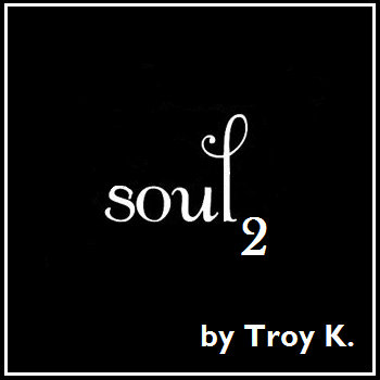 SOUL 2 (24 beats) cover art