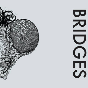 Bridges [Self Titled] cover art
