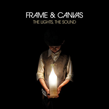 The Lights The Sound cover art