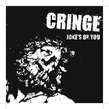 Joke's On You cover art