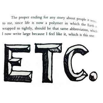 ETC. cover art