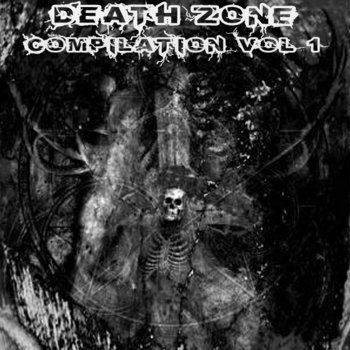 Death Zone Compilation Vol. 1 cover art