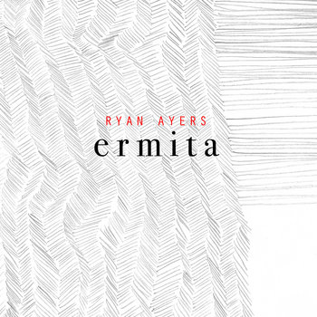 ermita cover art