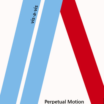 Perpetual Motion cover art