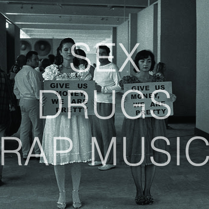 sex rap music