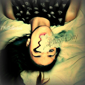 Lazy Day cover art