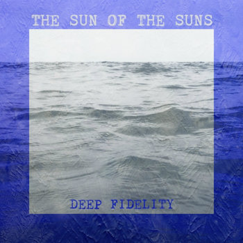 Deep Fidelity cover art