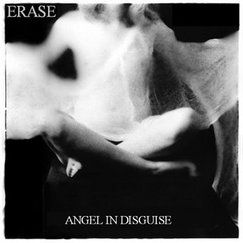 Angel in Disguise cover art