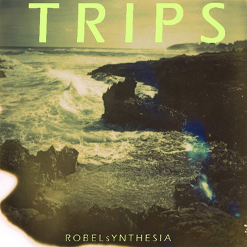 Trips cover art