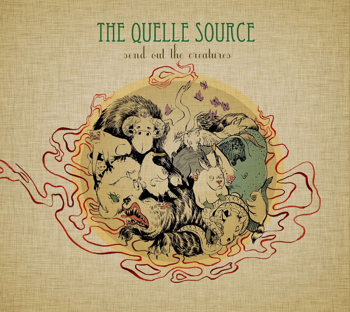 the quelle source milkboy philly
