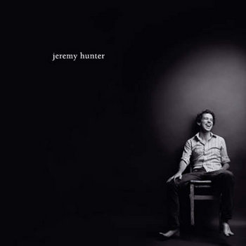 Jeremy Hunter - Picking Up the Pieces
