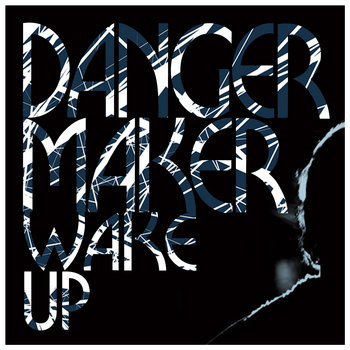 Wake Up - Single cover art