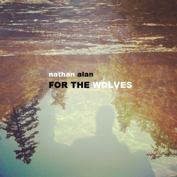 For The Wolves cover art