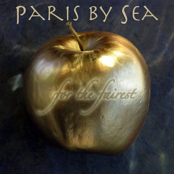 For the Fairest cover art