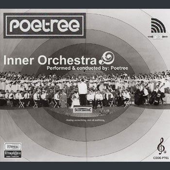 Inner Orchestra cover art
