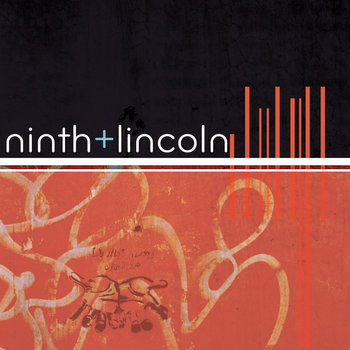 Ninth and Lincoln cover art