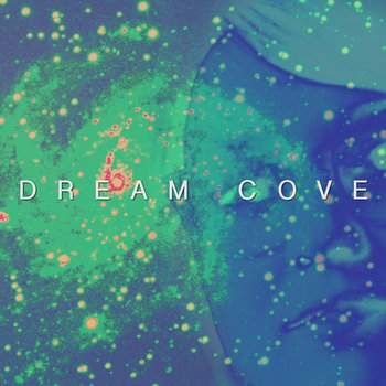 Dream Cove cover art