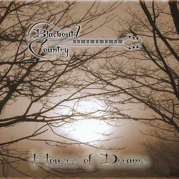 Houses Of Dreams cover art