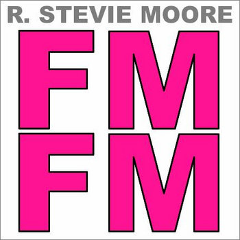FM FM cover art
