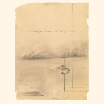 walled gardens cover art