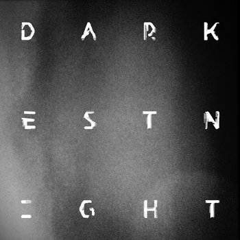 Darkest Night cover art