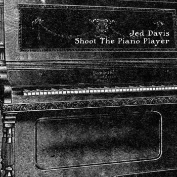 Shoot The Piano Player cover art