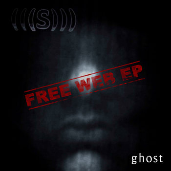 Ghost (Free Web Edition) cover art