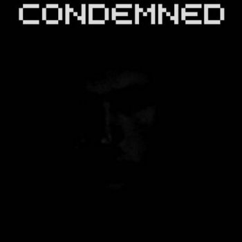 Condemned by Freedom cover art