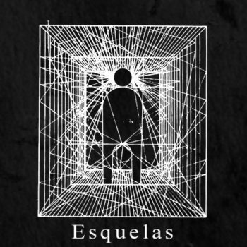 Esquelas cover art