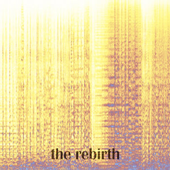 The Rebirth cover art